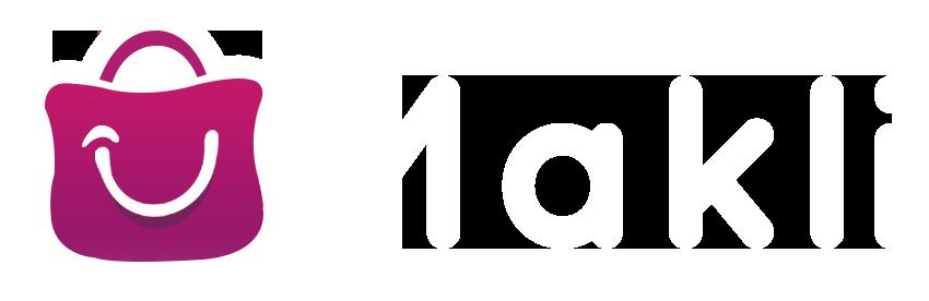 Makli